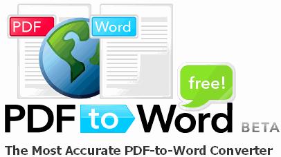 Convert to PDF Free