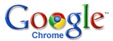 Download Google Chrom
