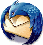 Download Mozilla Thunderbird Free