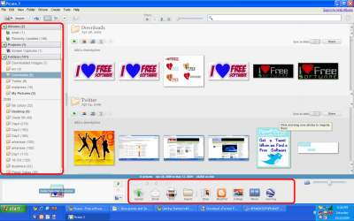 Download Picasa Free