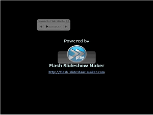 free_flash_slidehow_maker