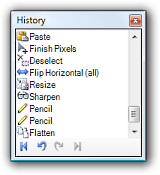 paintnet_unlimited_history