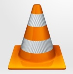 VLC - Featured