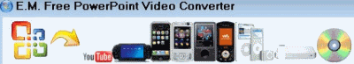 convert_powerpoint_to_video_free