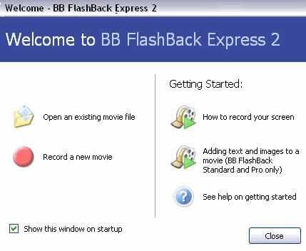 download_flashback_express_screen_recorder