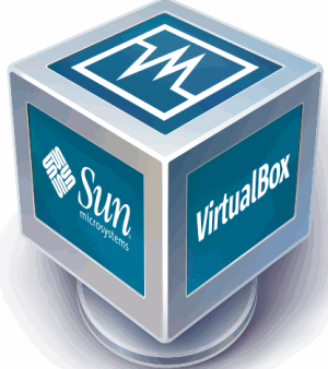 download_free_virtualization_software