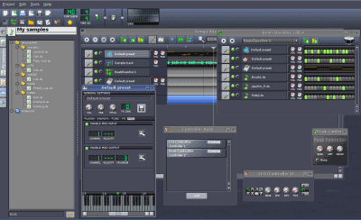 download_lmms_music_production_software