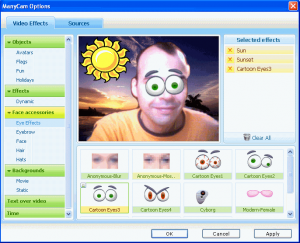 Download ManyCam Free