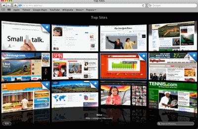download_safari_for_windows