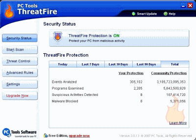 download_threatfire_free_antivirus