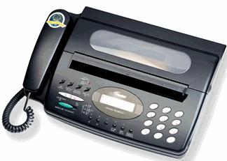 Free Fax Service