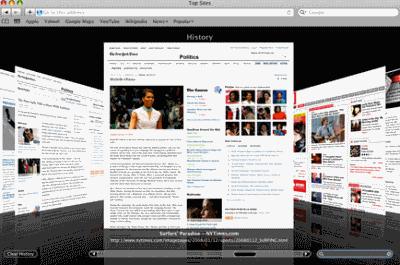 free_safari_browser_for_windows