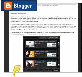 livevideo_on_blogger
