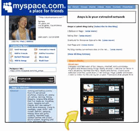 livevideo_on_myspace
