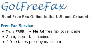 send_free_fax_us_canada_gotfreefax