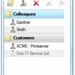 Teamviewer Team Connect