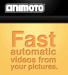 Animoto Videos