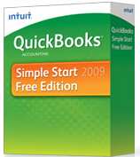Download Quickbooks Simple Start Free Edition