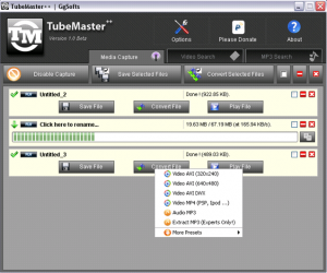 download_youtube_tubemaster_plus