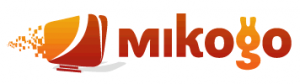 Free Screen Sharing Software Mikogo