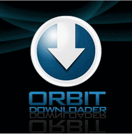 Orbit Downloader Free
