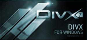 Download DivX Player Free