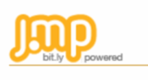JMP URL Shortening Service