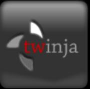 Twinja Twitter Client