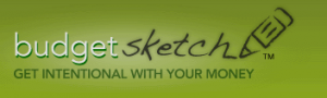 BudgetSketch - Financial Planning Made Easy