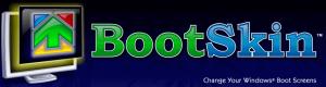 Download BootSkin Free