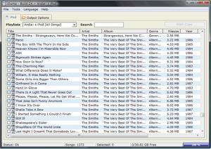 Download iDump