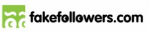 FakeFollowers - Find fake followers on Twitter