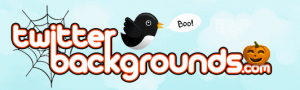 Free Twitter Backgrounds at TwitterBackgrounds