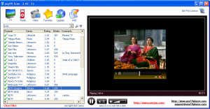 Watch TV on PC for Free
