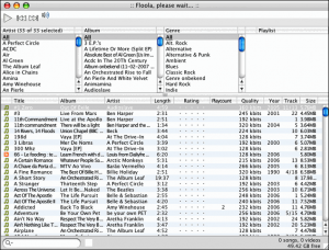 Download Floola