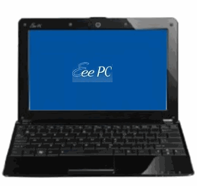 Free Software for Netbook