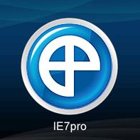 IE7Pro