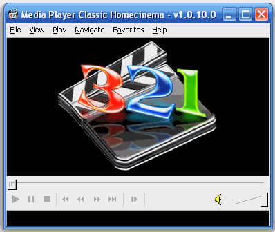 Download Media Player Classic Home Cinema