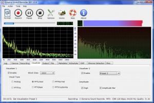 Sonarca-Sound-Recorder-300x201