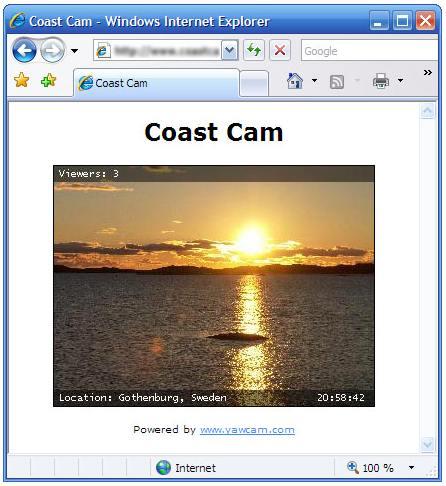 software ebook reader cam gratuita