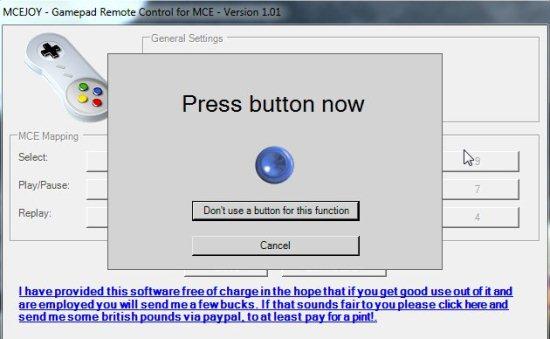 mcejoy buttons