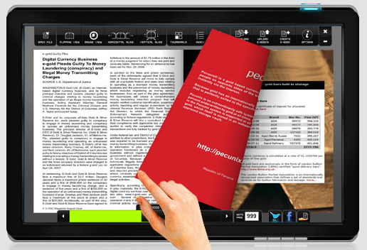 Download Martview Free Ebook Reader Ebook Downloader