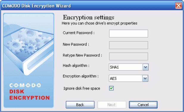 5 Best Free Usb Encryption Software