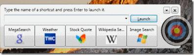 SpeedSearch