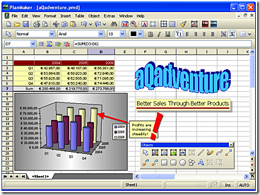 softmaker-office-2006