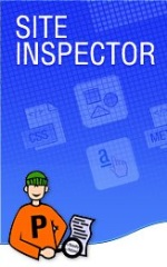 Paessler Site Inspector - Featured'
