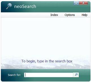 neoSearch