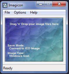 ImagiCon