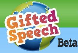 GiftedSpeech