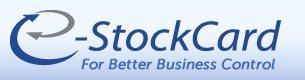 eStockCard